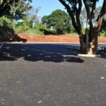 driveway tarring services